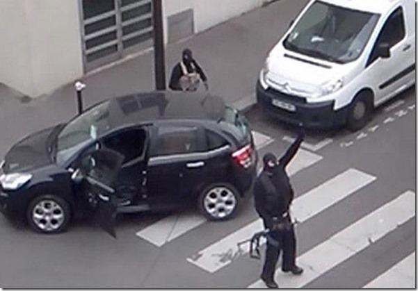 1-Charlie-Hebdo-NATO-actors