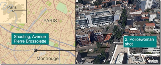 _80210176_charlie_hebdo_photo_maps3
