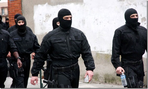French-police-from-Raid-