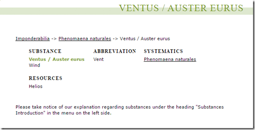 Ventus-Auster-eurus