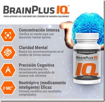 brain-plus-iq-pastillas-ayuda-a-mejorar-la-memoria