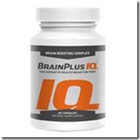 brain-plus-iq
