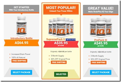brainplus-iq-top-packages-for-purchase