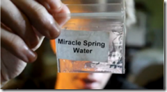 miracle-spring-water