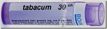 tabacum-30ch4g-cca-80-granul_1407508939
