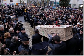 tignous__wolinski_funerales_charlie_hebdo_paris_francia