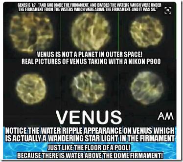venus-water